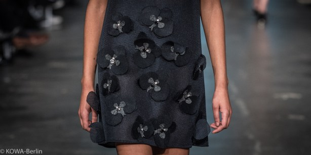 HTW NEO Fashion 2017 - 4763