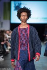 HTW NEO Fashion 2017 - 4963