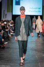 HTW NEO Fashion 2017 - 5548