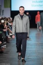 HTW NEO Fashion 2017 - 5586