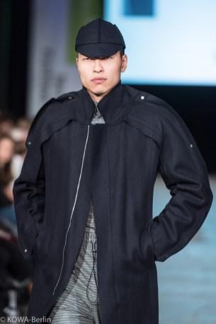 HTW NEO Fashion 2017 - 5648