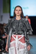 HTW NEO Fashion 2017 - 5892