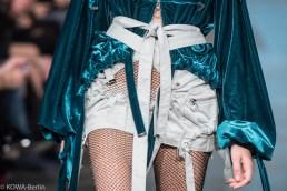 HTW NEO Fashion 2017 - 6019