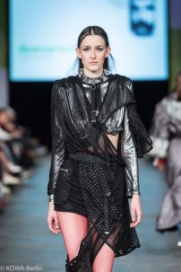 HTW NEO Fashion 2017 - 6109