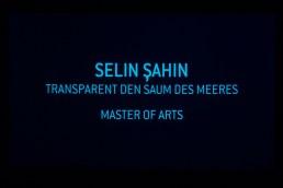 seefashion17 Berlin -9129