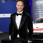 GQ Men of the Year 2017 - Ehrungen für Arnold Schwarzenegger, Mark Forster und Philipp Lahm
