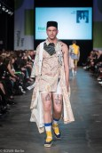 HTW NEO Fashion 2017 - 0288