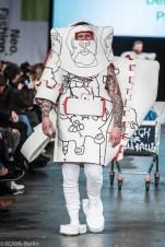 HTW NEO Fashion 2017 - 6264