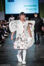 HTW NEO Fashion 2017 - 6525