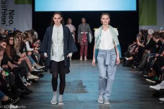 HTW NEO Fashion 2017 - 6768