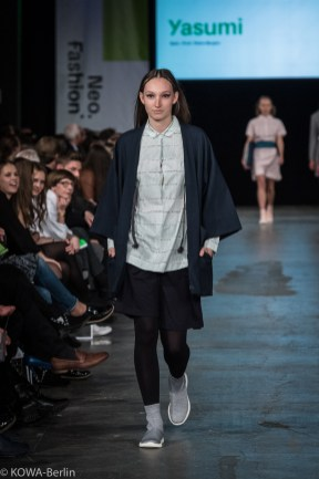 HTW NEO Fashion 2017 - 6788