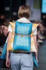 HTW NEO Fashion 2017 - 6819