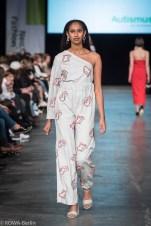 HTW NEO Fashion 2017 - 7169