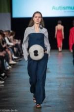 HTW NEO Fashion 2017 - 7202