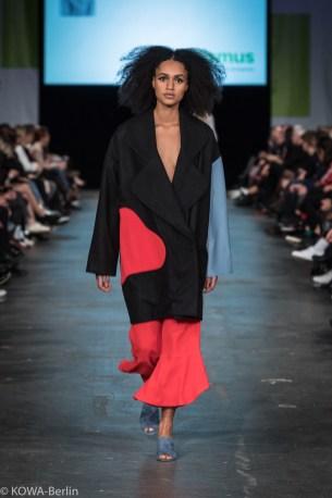 HTW NEO Fashion 2017 - 7265