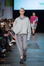 HTW NEO Fashion 2017 - 7668