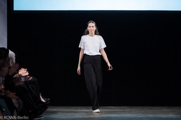 HTW NEO Fashion 2017 - 7797