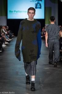 HTW NEO Fashion 2017 - 8528