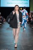 HTW NEO Fashion 2017 - 9110