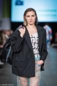 HTW NEO Fashion 2017 - 9137