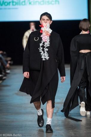 HTW NEO Fashion 2017 - 9630