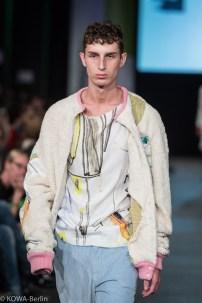 HTW NEO Fashion 2017 - 9760