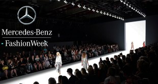 Mercedes-Benz Fashion Week Berlin 2018 MBFW