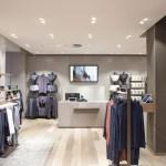 Mey Store Berlin Ku'damm 2017