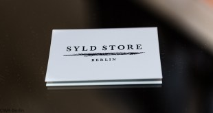 SYLD STORE