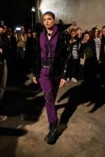 ATELIER ABOUT-Mercedes-Benz-Fashion-Week-Berlin-AW-18-08