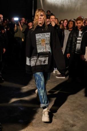 ATELIER ABOUT-Mercedes-Benz-Fashion-Week-Berlin-AW-18-18