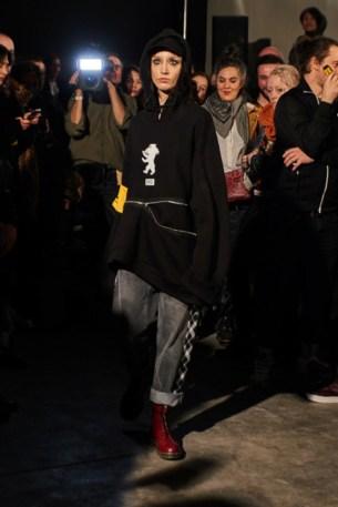 ATELIER ABOUT-Mercedes-Benz-Fashion-Week-Berlin-AW-18-19