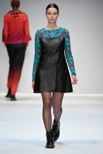 Cashmere Victim-Mercedes-Benz-Fashion-Week-Berlin-AW-18-11
