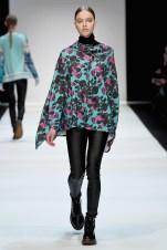 Cashmere Victim-Mercedes-Benz-Fashion-Week-Berlin-AW-18-12-2
