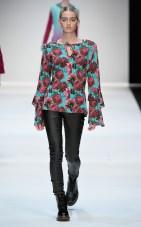 Cashmere Victim-Mercedes-Benz-Fashion-Week-Berlin-AW-18-16