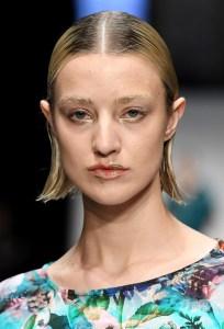 Cashmere Victim-Mercedes-Benz-Fashion-Week-Berlin-AW-18-20-2