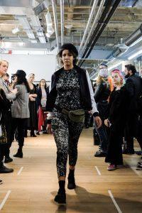 NOETIA // NEDESO Berlin Fashion Week