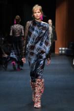 Dawid Tomaszewski-Mercedes-Benz-Fashion-Week-Berlin-AW-18--17