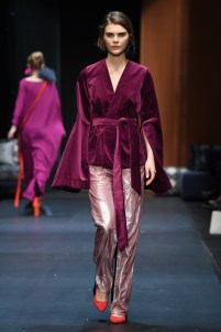 Dawid Tomaszewski-Mercedes-Benz-Fashion-Week-Berlin-AW-18--26