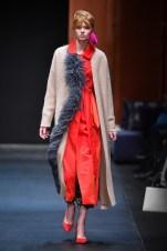 Dawid Tomaszewski-Mercedes-Benz-Fashion-Week-Berlin-AW-18--43
