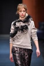 Dawid Tomaszewski-Mercedes-Benz-Fashion-Week-Berlin-AW-18--48