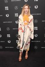 Dawid Tomaszewski-Mercedes-Benz-Fashion-Week-Berlin-AW-18--5