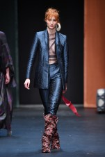 Dawid Tomaszewski-Mercedes-Benz-Fashion-Week-Berlin-AW-18--55