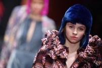 Dawid Tomaszewski-Mercedes-Benz-Fashion-Week-Berlin-AW-18--62