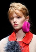 Dawid Tomaszewski-Mercedes-Benz-Fashion-Week-Berlin-AW-18--9