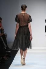Ewa Herzog-Mercedes-Benz-Fashion-Week-Berlin-AW-18--10
