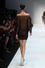 Ewa Herzog-Mercedes-Benz-Fashion-Week-Berlin-AW-18--14