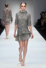 Ewa Herzog-Mercedes-Benz-Fashion-Week-Berlin-AW-18--21