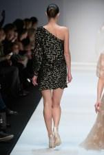 Ewa Herzog-Mercedes-Benz-Fashion-Week-Berlin-AW-18--29
