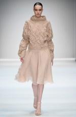 Ewa Herzog-Mercedes-Benz-Fashion-Week-Berlin-AW-18--34
